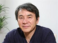 ichikawa.jpg