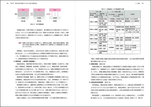1257_6_sample_2s.jpg