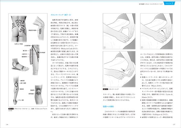 3125_6_sample_2s.jpg