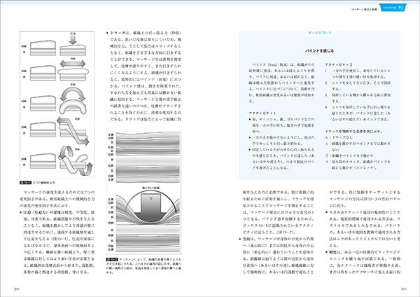 3125_6_sample_3s.jpg